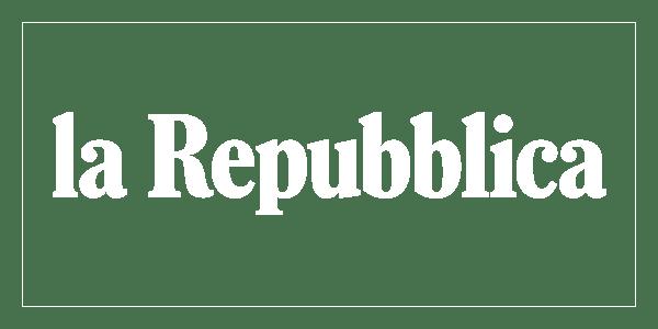 FRENDY_stampa_logo_repubblica